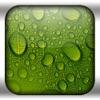 retina wallpapers 960*640