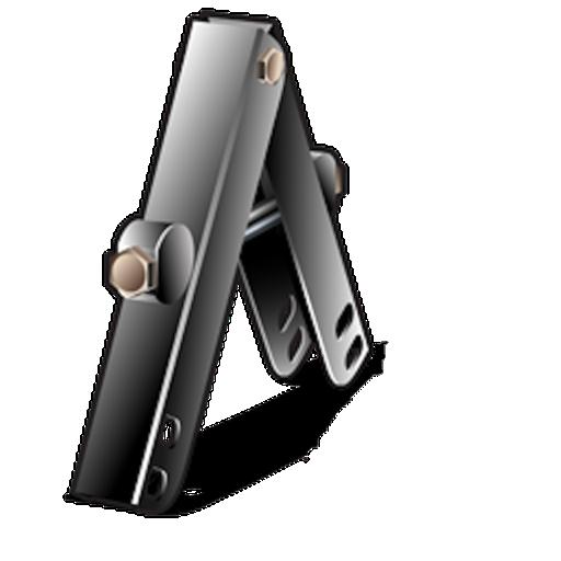 Advanced Karnaugh Minimizer