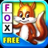 Animal Words(PRO): Educational Sight Words Game for Toddler Preschool Free
