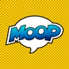 Moop Sounds Funny - #1 Rated Soundboard with over 60 hilarious sound effects