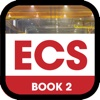 Electrical Code Simplified - Book 2 Commercial & Industrial Version 1.2