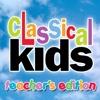 Klassik für Kinder:  Beethoven lebt im Obergeschoss - Lehrerausgabe