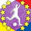 EURO 2012: Live Ergebnisse, Ranglisten und alle Neuigkeiten umsonst!