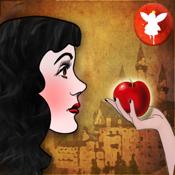 Snow White by Fairytale Studios icon