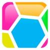 六面魔方-考验您的解谜能力