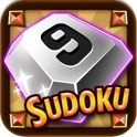 Sudoku Exercise icon