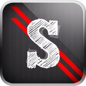 Qvik Sketch Pro icon
