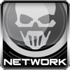 Ghost Recon Network (con GunSmith) (AppStore Link)