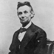 Speeches: Abraham Lincoln icon