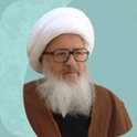 alWahid Books icon