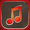 SoundMadness with Grand Piano!