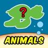 Animal Guess Me