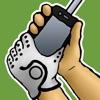 Virtual Swing Golf Range
