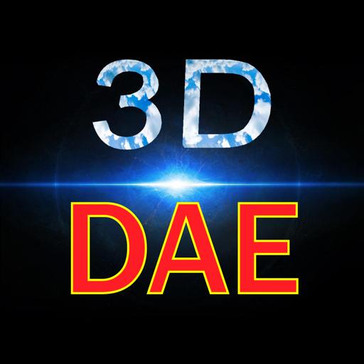 dwg to pdf mac free