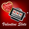 Valentine Slots - Cupids Hearts and Chocolate Fun For Valentines Day