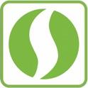 Saga Traffic; Trip tracker and travel surveys icon