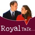 ROYAL TALK icon