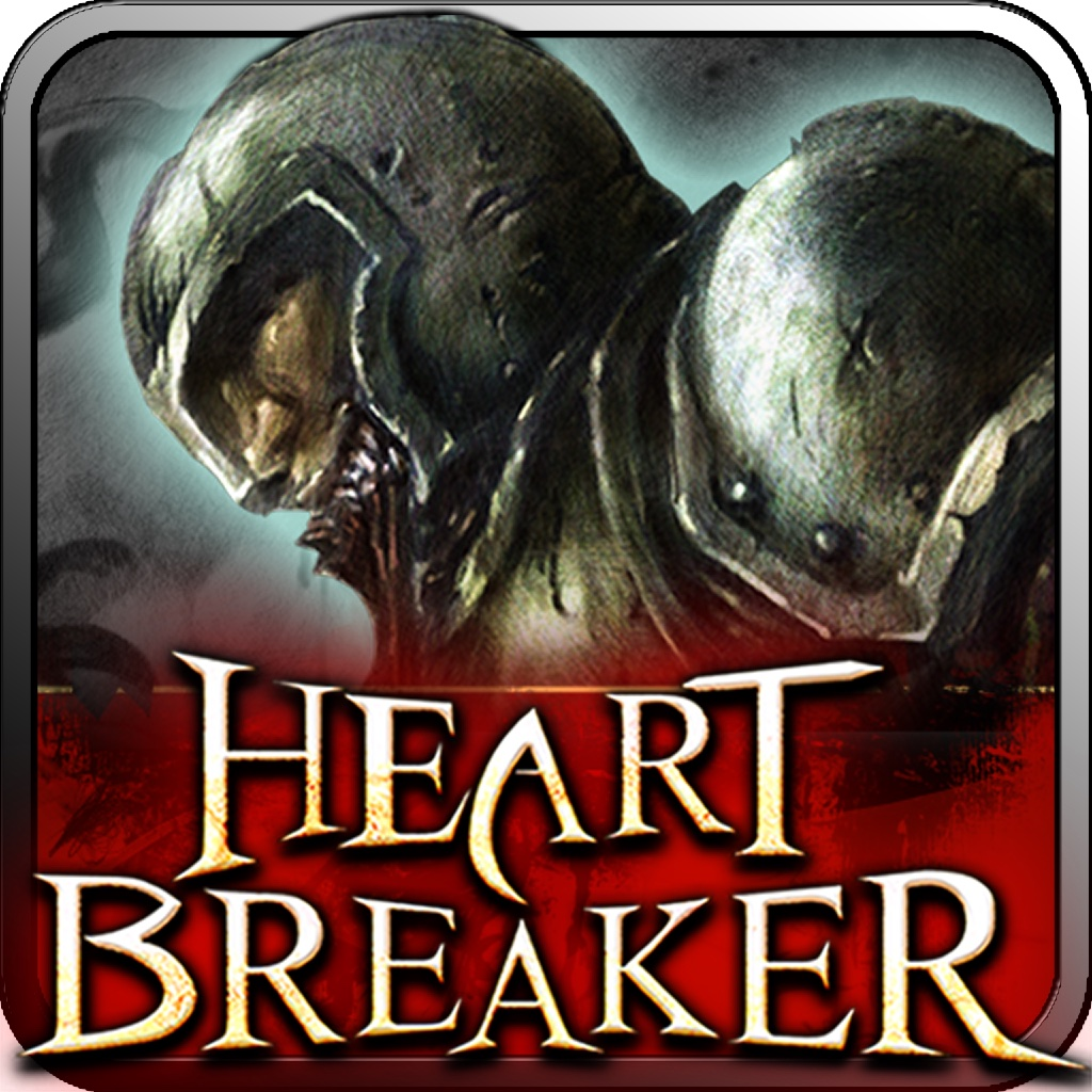 Heart Breaker : Infinite Dungeon