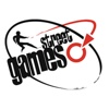 StreetGames Remote Register.