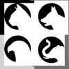 Pairs Game 3d Animal Theme Pro