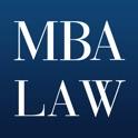 South Carolina Personal Injury Attorneys - MBA Law icon