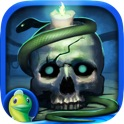 Paranormal Crime Investigations: Brotherhood of the Crescent Snake - A Hidden Object Adventure icon