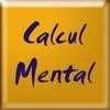 Calcul Mental +-x