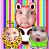 :) Happy Faces