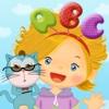 Elly & Boo