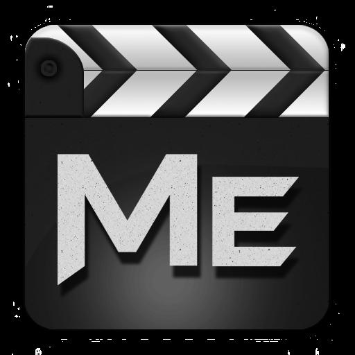 Movie Effects