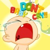 Baby Don't Cry! (HD)