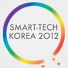 SMART-TECH KOREA 2012