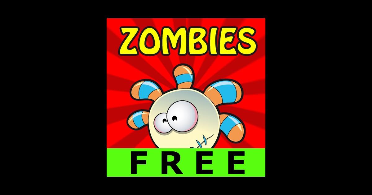 aaah zombies 2007