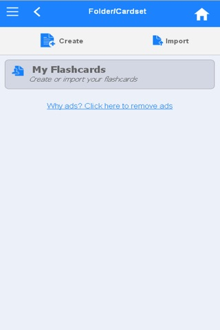 RNEE Flashcards screenshot 4