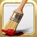 Paint™ icon