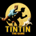 The Adventures of Tintin - The Secret of the Unicorn - The Game