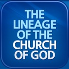 Uccspace The Lineage of The Church of God icon