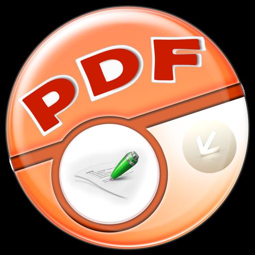 PDF Editor Star