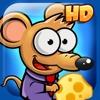 Rat Fishing HD