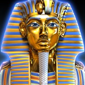 Pharaohs Jewels Slots Hack Coins (Android/iOS) proof