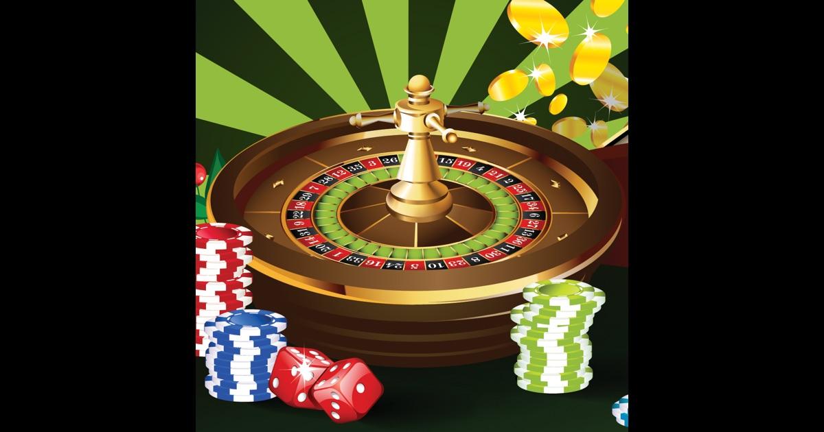 Stats on gambling in las vegas olg slots and casinos jobs