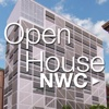 OpenHouseNWC