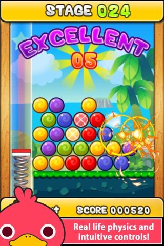 Alpang Puzzle Free screenshot 3