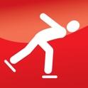 MYLAPS Practice Skate icon
