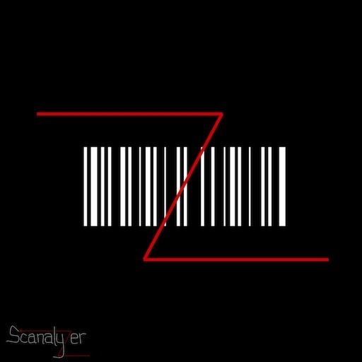 Scanalyzer 扫描分析仪 专业