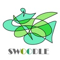 Swoodle icon