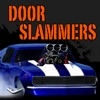 Door Slammers Drag Racing
