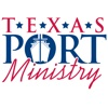 Texas Port Ministry