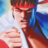 STREET FIGHTER II COLLECTION (AppStore Link)