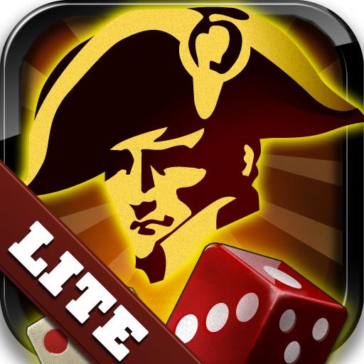 European War Lite iOS App